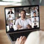 Tips for Starting and Growing a Remote Team During COVID-19