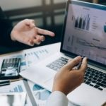 What Is an Audited Financial Statement?