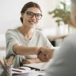 5 Hiring Hacks for Small Businesses That Need to Stretch Their Budgets