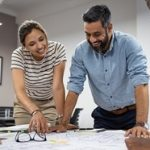 What It Takes to Succeed in a Business Partnership