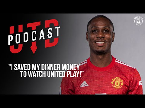 The Reds Go Marching On | 2020 Review | Manchester United