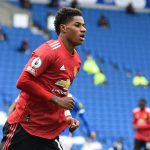 Man United reportedly hoping to tie Rashford down to new deal this season