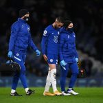 Pulisic, Ziyech & more: Frank Lampard provides Chelsea team news update ahead of Everton