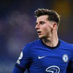 Mason Mount's increasing creative influence summed up as Chelsea climb to PL summit/Lampard provides Ziyech update