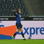Major decision incoming for Arsenal amid claims Hertha have already decided to pursue permanent Guendouzi deal