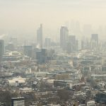 Air pollution officially blamed for little girl's death in UK 7 years after she died
