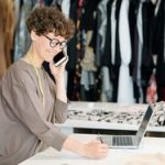 Why Retailers Need the Right Software to Meet Their Evolving Needs