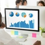 5 Reasons to Consider Real-Time Monitoring
