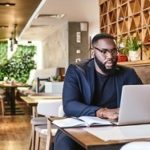 The Top 5 Challenges Small Businesses Encounter Using CRM Software
