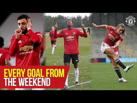 Group Chat | Liverpool reaction, Maguire podcast preview, Cantona Anniversary | Manchester United