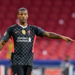 Liverpool's loss is Barcelona's gain: Gini Wijnaldum has reportedly reached a definitive decision on his future