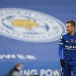 Brendan Rodgers provides updates on Vardy, Pereira & more ahead of Leicester vs Southampton