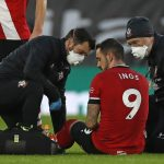 Southampton issue statement amid Danny Ings' links to Tottenham