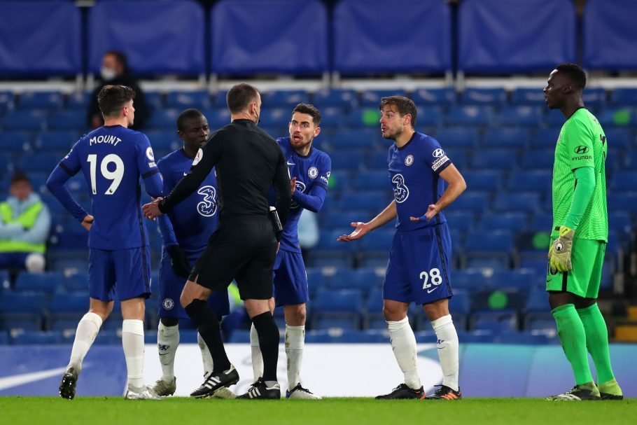 Thomas Tuchel suggests he will continue to rotate Chelsea side following Burnley win