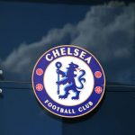 Chelsea reportedly open to idea of next manager being German speaker