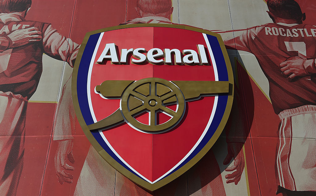Could Arsenal's contract negotiation behaviour change with the appointment of Richard Garlic as director of football operations?