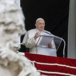 Pope Francis' personal doctor dies from coronavirus complications: report