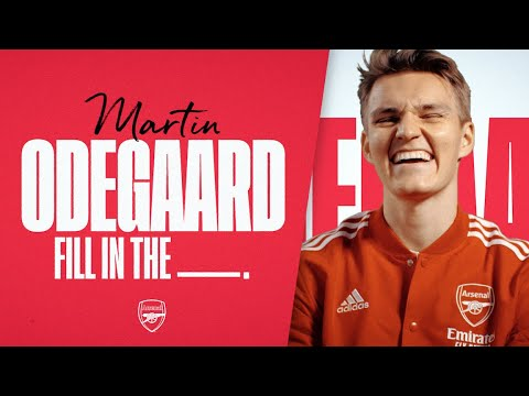 Shooting drills & some top saves | Behind the scenes at Arsenal training centre