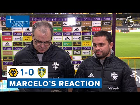 """I thought our offensive game was good"" 