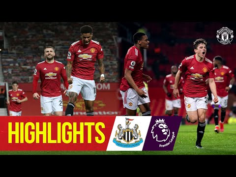 Rampant Reds Score Four In Turin! | Real Sociedad 0-4 Manchester United | UEFA Europa League