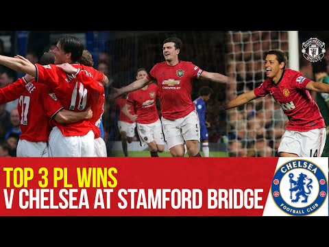 REACTION - UEFA Europa League Draw First Reaction   Manchester United v AC Milan   United Daily