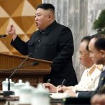 North Korean hackers stole $316M to improve nukes, ballistic missiles, UN experts say