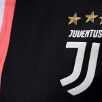 Video: Cristiano Ronaldo & co. star as Juventus unveil 'All or Nothing' documentary trailer
