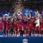 Budapest an option for Liverpool's first-leg Champions League clash with RB Leipzig