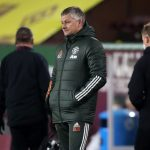 The three positions Manchester United boss Ole Gunnar Solskjaer is believed to be looking at