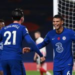 Thiago Silva looking to extend Chelsea stay as Tuchel provides fitness update on Brazilian