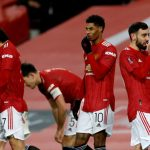 Fernandes urges Man United to win no matter what following disappointing Everton draw: 'It doesn't matter how we play'
