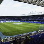 Everton's proposed new stadium unanimously approved by Liverpool City Council