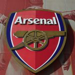 Arsenal's hectic schedule revealed following confirmation Benfica ties will be played at neutral venues