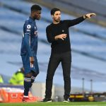 Mikel Arteta and Arsenal: What is 'the process?'