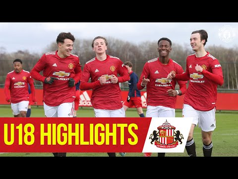 Group Chat | West Ham Review & Leicester FA Cup Preview | Robbie Savage joins us | Manchester United
