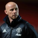 Manchester United legend Nicky Butt steps down from Head of First Team Development Role seeking a 'new challenge'