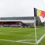 Belgian 2nd division footballer Tuur Dierckx sent to prison for throwing party during lockdown