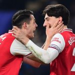 """""""If he left now, I wouldn't be surprised"""" Former Arsenal full-back expecting Bellerin departure"""