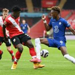 Tuchel admits Tammy Abraham concerned about Chelsea role
