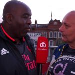 Former AFTV favourite Claude Callegari has passed away as Arsenal lead tributes