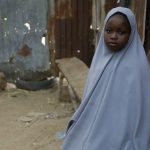 Nigerian governor: 279 kidnapped schoolgirls are freed