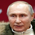 Putin-Biden talks? Russia says absence of clear answer from US will be considered a 'refusal'