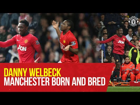 3 Premier League Wins v Brighton at Old Trafford | Manchester United v Brighton | Bitesize Boxset