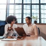 How a Bridge Loan Can Hold Your Business Over