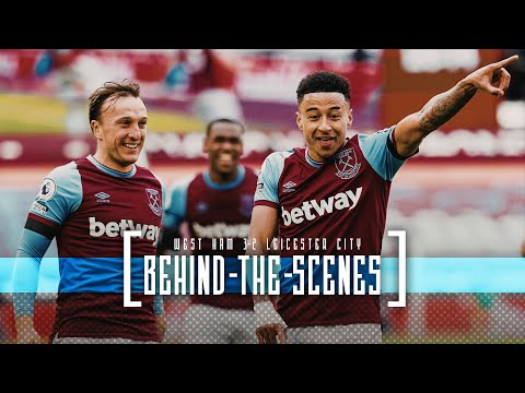 FA YOUTH CUP LIVE   WEST HAM UNITED v ARSENAL