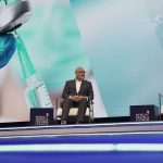 WTTC 2021: Carnival calls for consistency in tourism reopening