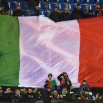 Italian Football Federation claims Super League clubs including Juventus & Milan cannot be sanctioned