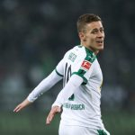 Leicester tipped to pursue Dortmund's Thorgan Hazard ahead of summer move