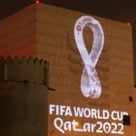 FIFA council member pushing for 'World League' so 'three or four teams from Africa can play against Liverpool'
