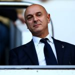 Fans take issue with 'trash' line in Tottenham's ESL statement from Daniel Levy